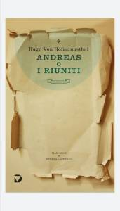 ANDREAS_cover