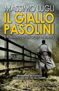 il-giallo-pasolini-il-romanzo-di-un-delitto-italiano-.jpg