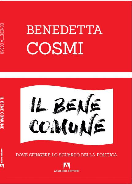 COSMI-Il bene comune-Cover 14 x 20.jpg