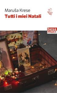 COVER_Tutti i miei Natali