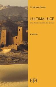 cover_L'Ultima_luce