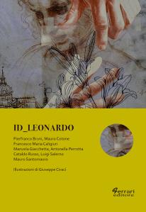 Id_Leonardo