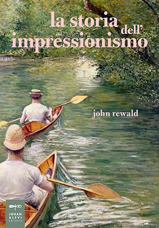 SNP1571225967_851_scheda_libro_immagine_cover__cover.jpg