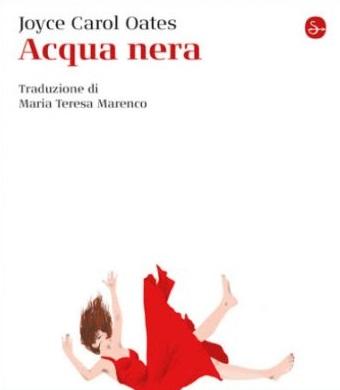 Acqua-Nera_prossimamente-350x495