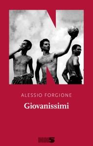 Cover_Forgione_Giovanissimi
