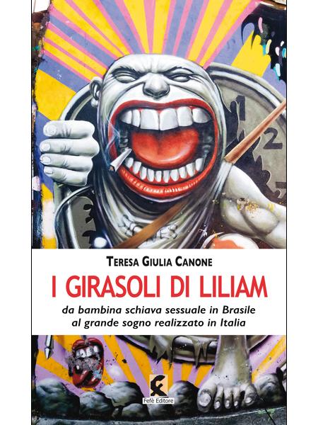 I_GIRASOLI_DI_LILIAM2