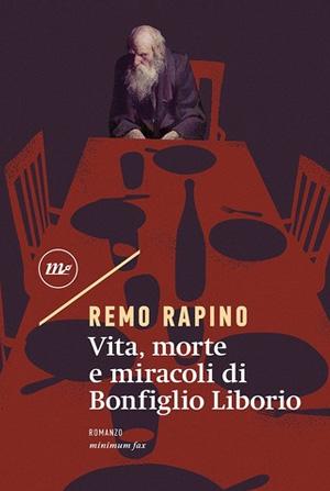 Rapino_cover