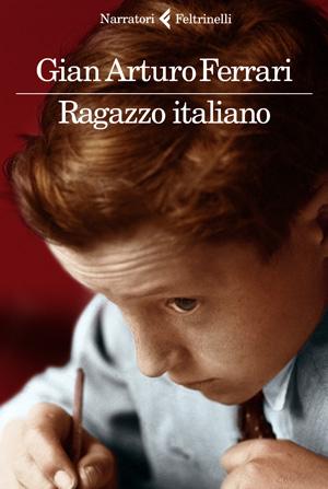 Ferrari_cover