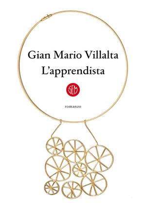 Villalta_cover