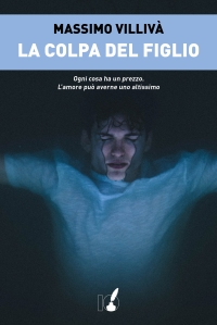 Cover_villivà