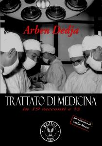 Copertina_Trattato_di_Medicina_