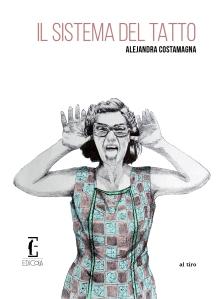 Costamagna - Cover