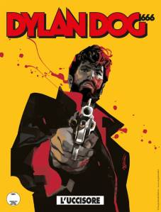 dylan-dog-l-uccisore-95953.768x432