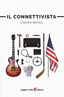 il-connettivista_00