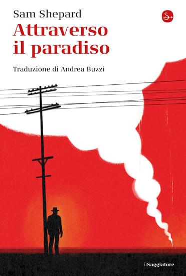 Attraverso-il-paradiso