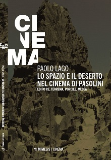 LAGO_Lo-spazio-Pasolini-COVER