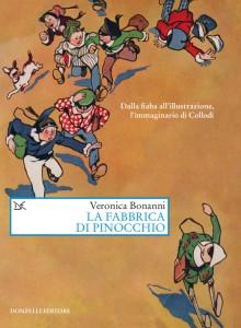 cover-bonanni