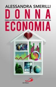 donnaeconomia_cover