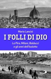 IfollidiDio_BrossurAlette.indd