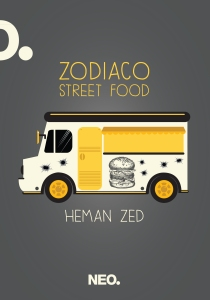 Zodiaco_copertina.indd