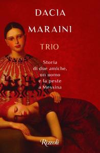 Maraini_Trio_300dpi