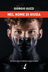 piatto_guzzi