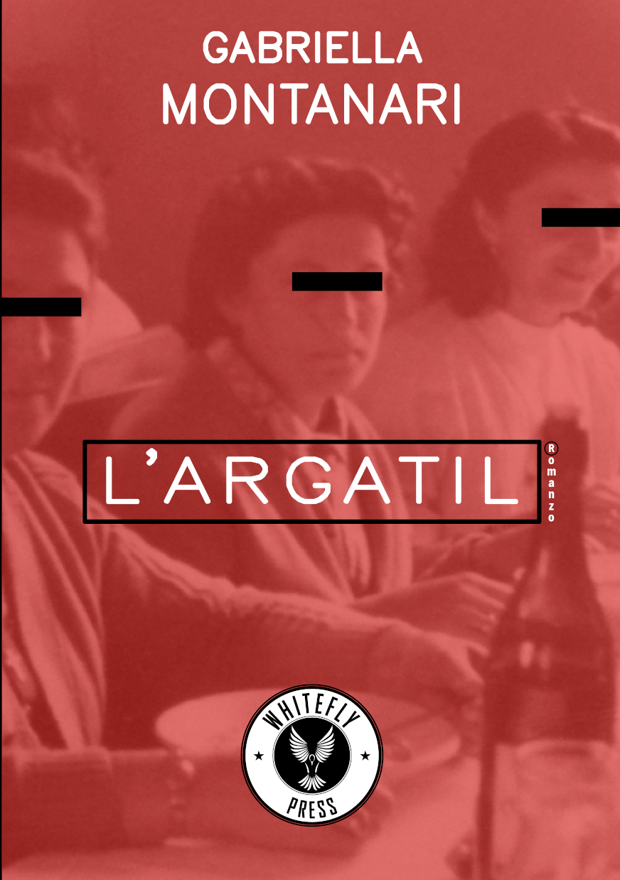 """""""L'Argatil"""""""